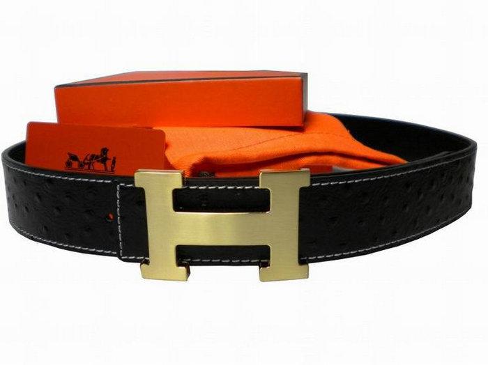 55171c26ea hermes ceinture - page13,homme ceinture hermes avec noircalf lignes cuir  avec or pas cher