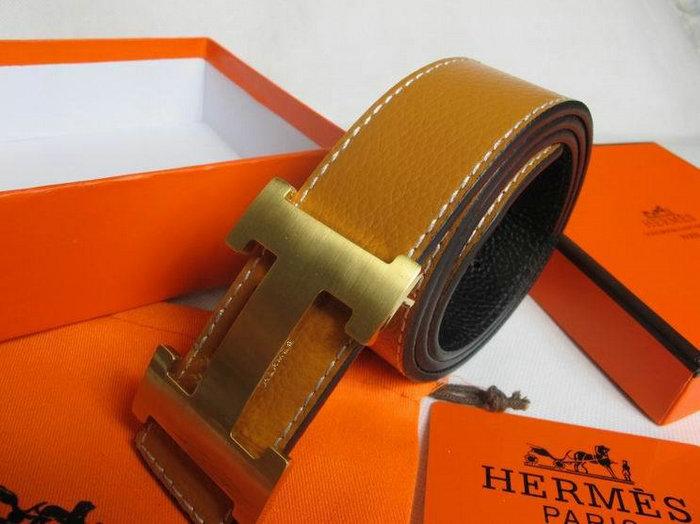 eb8868b034e hermes ceinture - page16 -www.sac-lvmarque.com sac a main louis vuitton