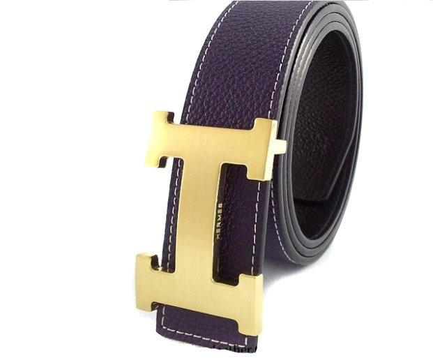 hermes ceinture - page14,homme ceinture hermes avec noircalf lignes cuir  avec or pas cher df8e723022d