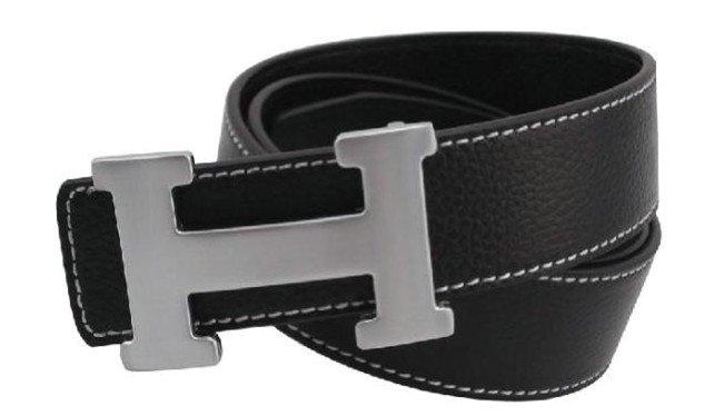 3e78d44aac992 $38.08, hermes ceinture - page5,homme ceinture hermes avec noircalf lignes  cuir avec or pas cher