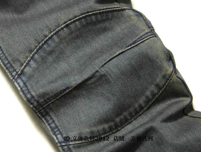 jeans g-star homme pas cher france 3301 mid,pantalon g-star ocean skinny  homme Luxe vedette PARIS style www.sac-lvmarque.com a9ac8f3b6368