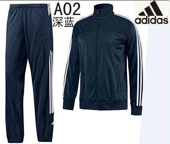 adidas Trainingsanzug - page9 -www.sac-lvmarque.com sac a main louis ... 8819172d6ce