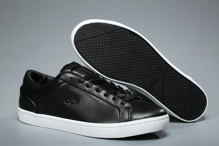 da9358f4465 Lacoste chaussure homme -www.sac-lvmarque.com sac a main louis vuitton