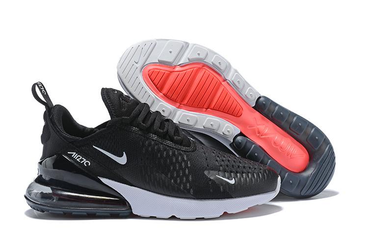 buy online ee9a4 2945a ... US 8 - UK 7 - EUR 41 - CM 26