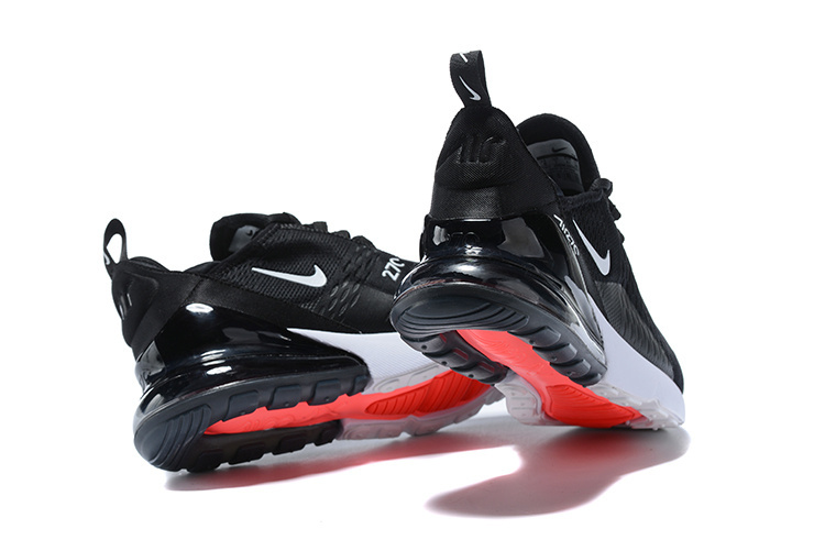 brand new 856cb 329ef latest nike air max 270 trainers on feet cool Luxe vedette PARIS style  www.sac-lvmarque.com