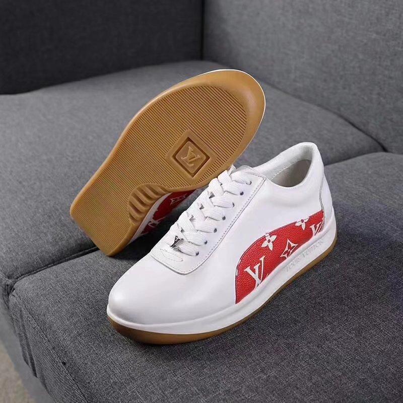 107.44, Louis vuitton shoes women - page2,louis vuitton shoes women supreme  u.s.a fashion sneakers cowhide ed125702037