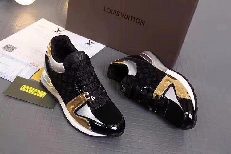 93ddd0b56ced 79.00EUR, Louis vuitton shoes women - page1,louis vuitton new pattern women  leisure sports shoes classic