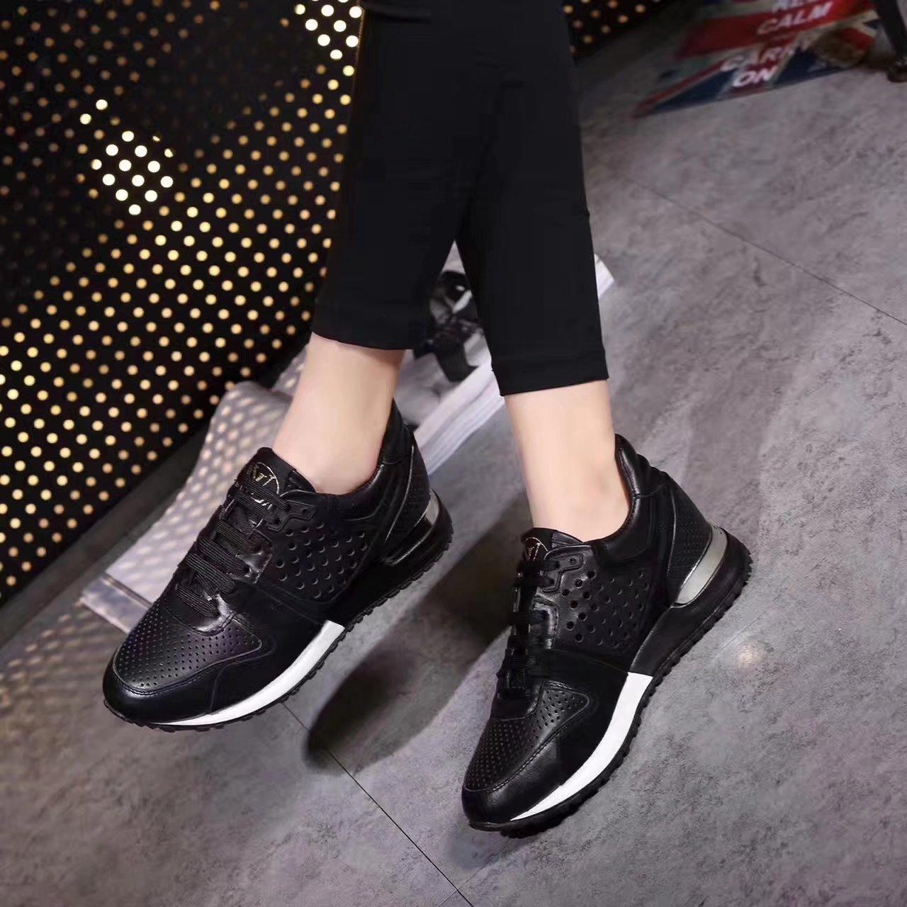 ae5d084306f2 Louis vuitton shoes women -www.sac-lvmarque.com sac a main louis vuitton