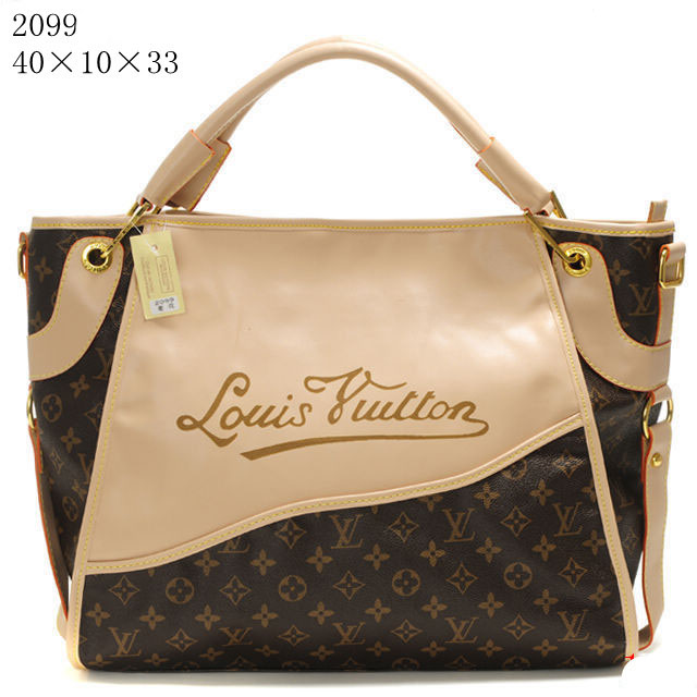 sac louis vuitton New Hot - page14,louis vuitton tasche a main party  collection paris ccc9e621486