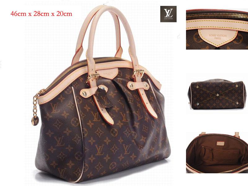 129.00EUR, louis vuitton mode handbag,louis vuitton materiaux de cuir real  leather handbag louis vuitton mulher 1e4f5fded61