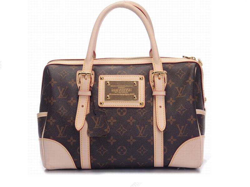 louis vuitton mode handbag -www.sac-lvmarque.com sac a main louis ... a93e80bc1a0