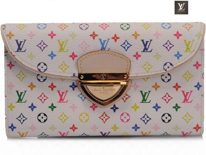 1b7635732fc Portefeuille Louis Vuitton Femme Aliexpress