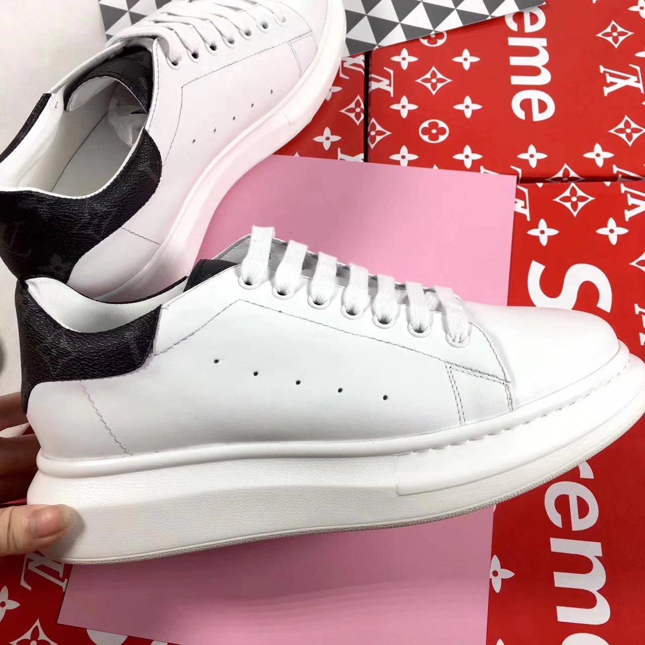 79.00EUR, Louis vuitton chaussures femmes,louis vuitton chaussures 2017  femmes italy first layer cowhide full leather b416d105dc3