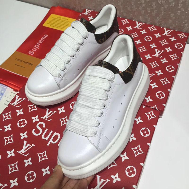63de540826e Louis vuitton shoes women -www.sac-lvmarque.com sac a main louis vuitton