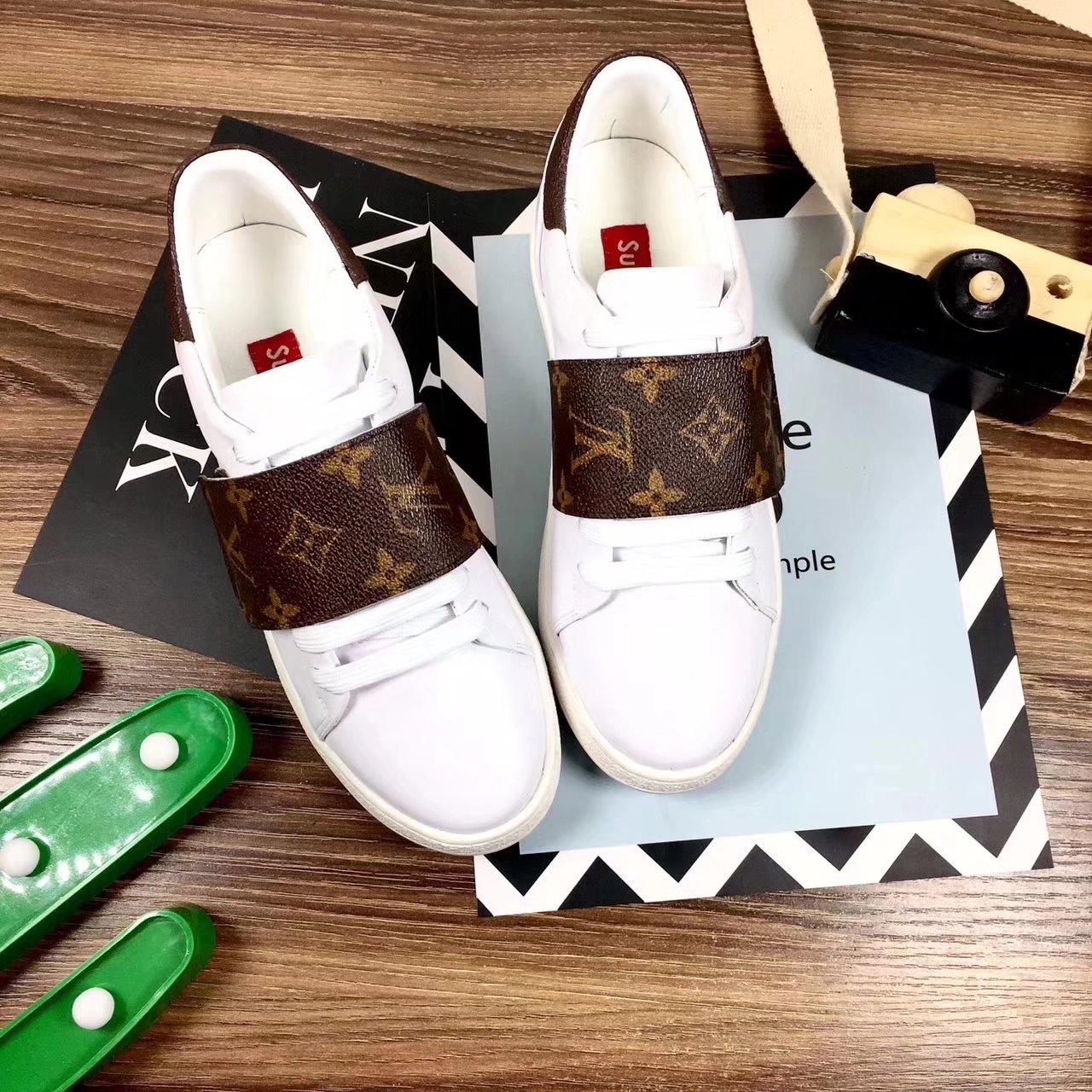 Louis vuitton shoes women - page2,louis vuitton shoes 2017 women italy  first layer cowhide e4052468cb2