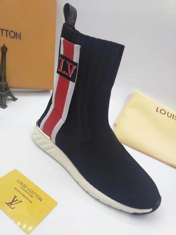 Louis Vuitton Shoes Women Page6 Www Sac Lvmarque Com Sac A Main