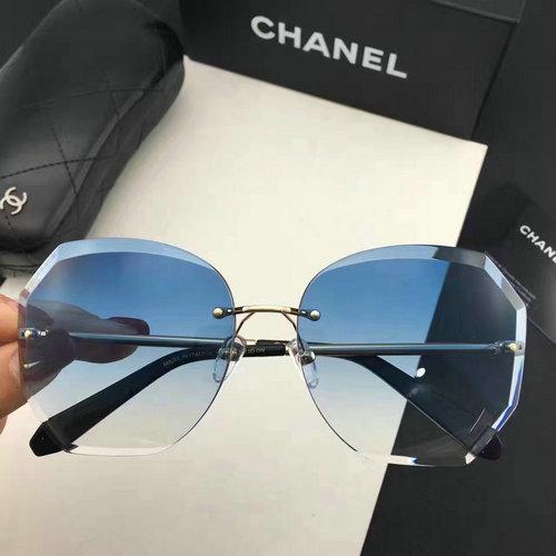 695d81034077c8 Vente lunettes de soleil pas cher chanel Gatorade Daim Vert Pas ...