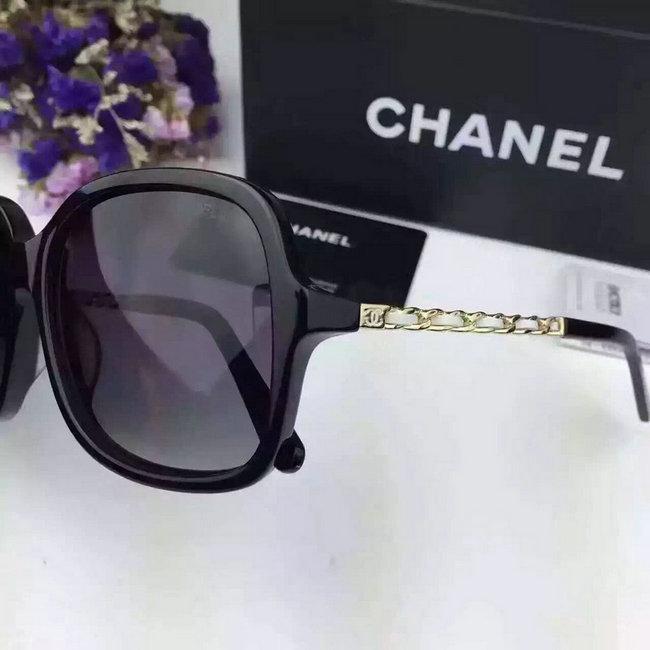 chanel lunettes de soleil,femmes chanel pas cher,chanel sac - page8,lunette 8e673cbc242f