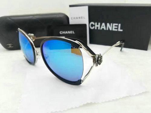 0b6673f579d731  62.56, chanel lunettes de soleil,femmes chanel pas cher,chanel sac - page9,lunette  lunette de soleil chanel homme 2013 ...