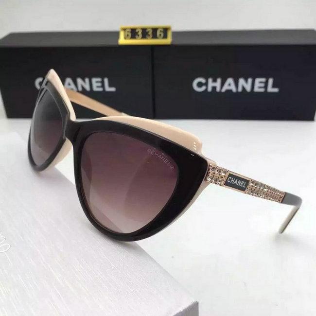 46.00EUR, chanel lunettes de soleil,femmes chanel pas cher,chanel sac -  page9,lunette d9666b4c3195