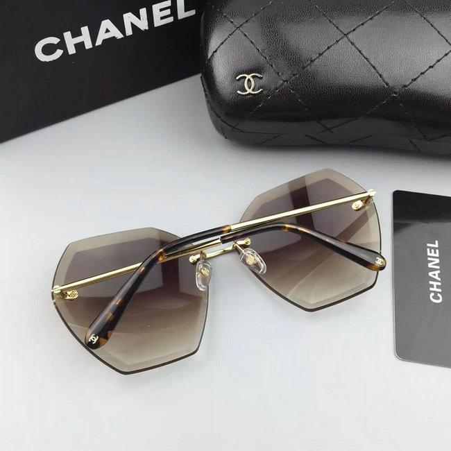 46.00EUR, chanel lunettes de soleil,femmes chanel pas cher,chanel sac -  page6,lunette 834d7167da44
