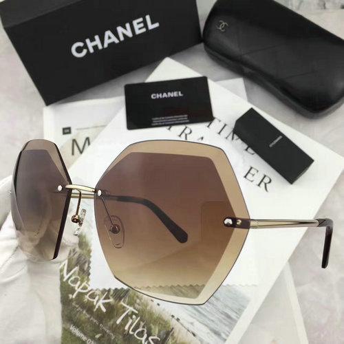 c8ffbdce9f chanel lunettes de soleil,femmes chanel pas cher,chanel sac - page10, lunettes