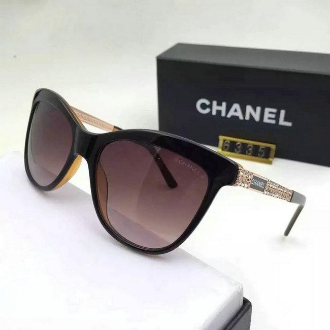 1c623b57d24 chanel lunettes de soleil