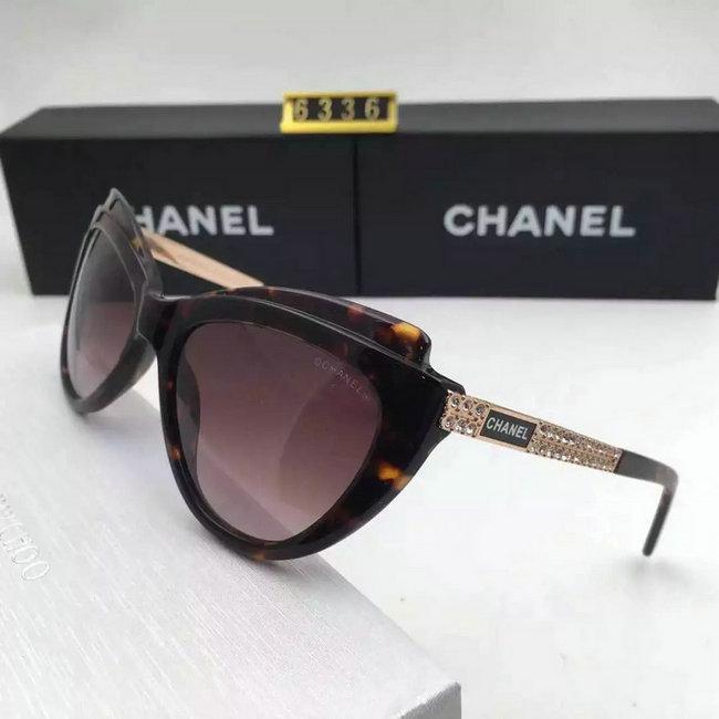 87774e56f9deab chanel lunettes de soleil,femmes chanel pas cher,chanel sac - page10, lunettes