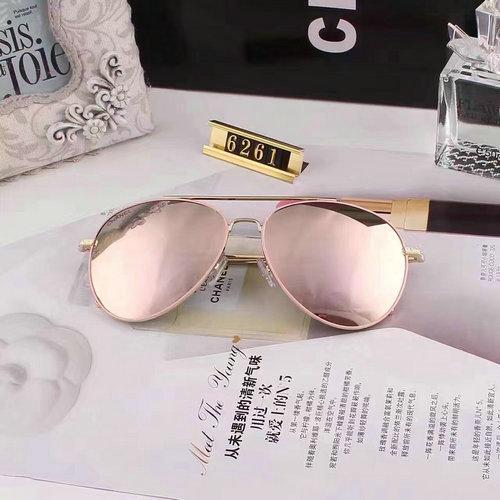 46.00EUR, chanel lunettes de soleil,femmes chanel pas cher,chanel sac -  page10,lunettes d38d9f868e4b