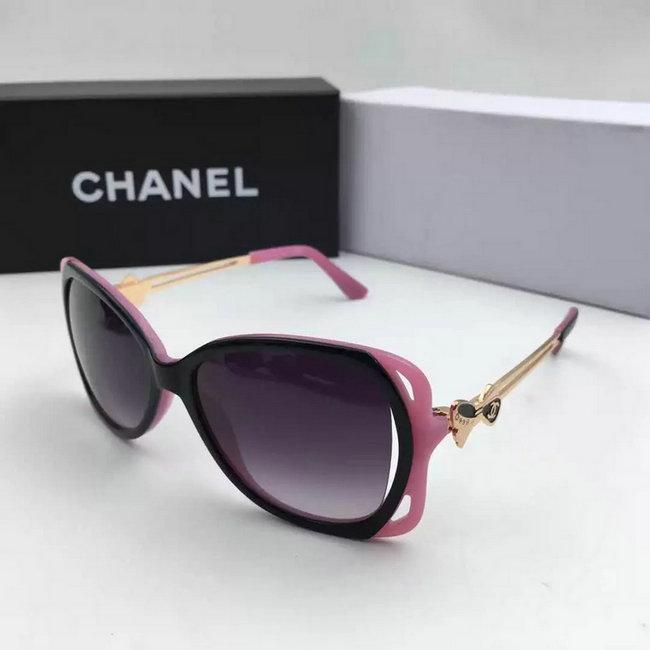 a3361513057d8b  62.56, chanel lunettes de soleil,femmes chanel pas cher,chanel sac - page9, lunettes