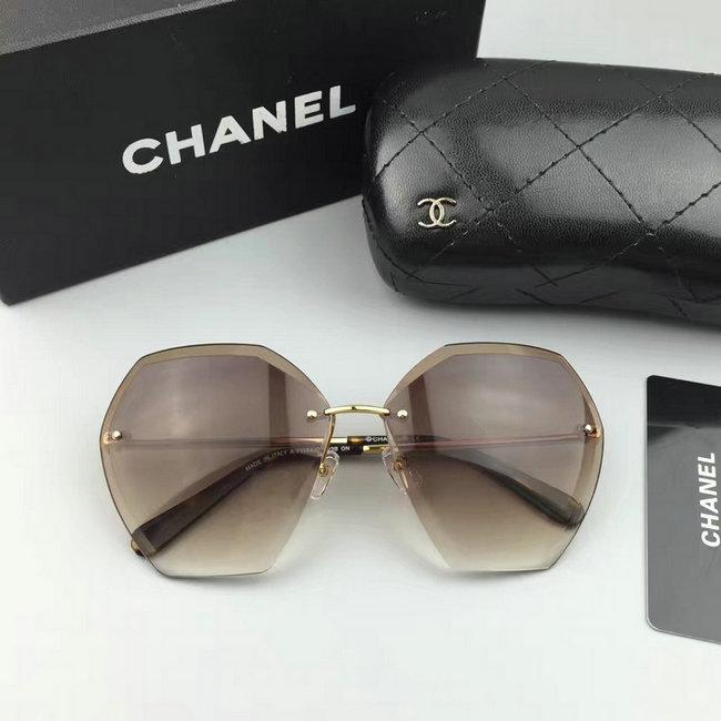 chanel lunettes de soleil,femmes chanel pas cher,chanel sac - page14, lunettes 1fe1ce6708a7