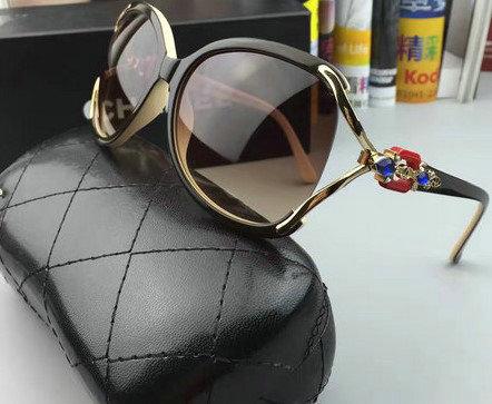 c462d0c6ad 46.00EUR, chanel lunettes de soleil,femmes chanel pas cher,chanel sac -  page10,lunettes