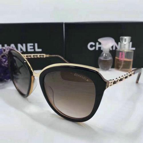46.00EUR, chanel lunettes de soleil,femmes chanel pas cher,chanel sac -  page10,lunettes 54da79b1de2e