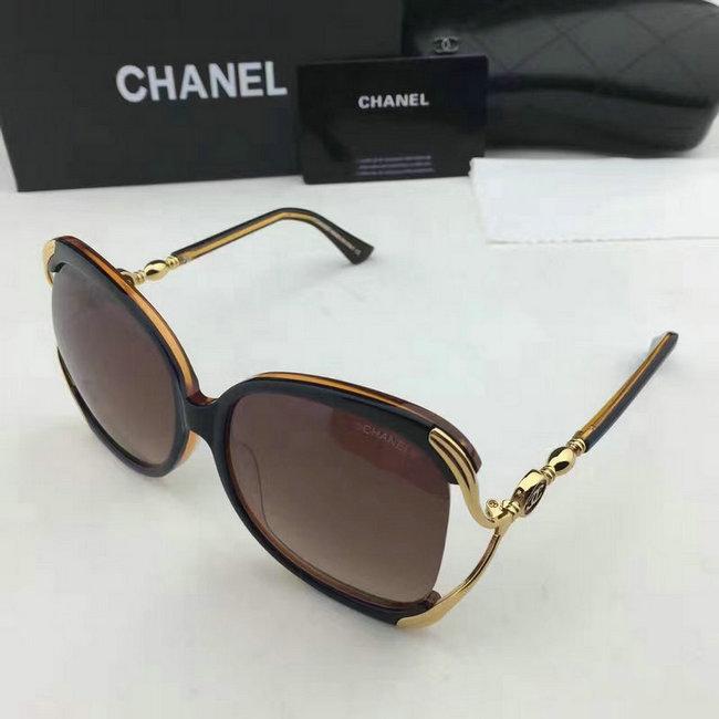 39cd89a2192d15 chanel lunettes de soleil,femmes chanel pas cher,chanel sac - page9,lunettes