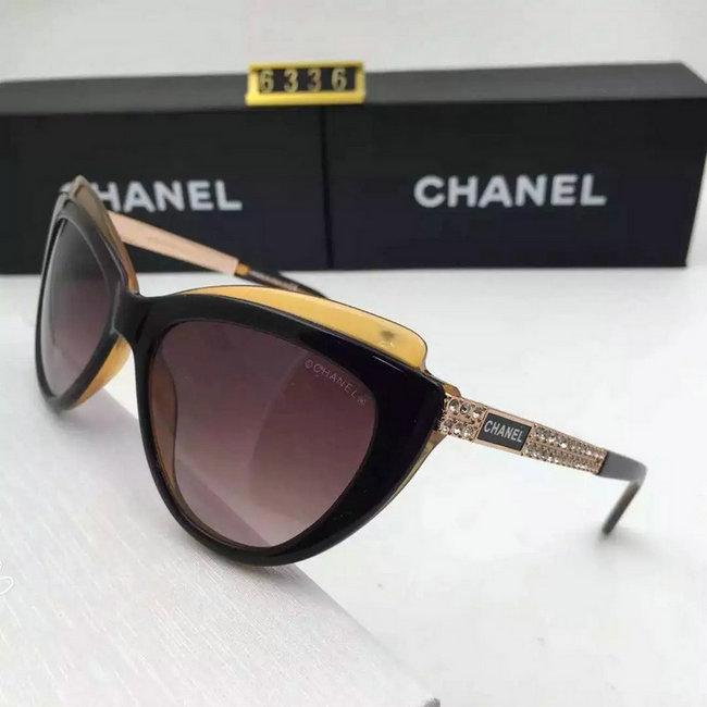 ee6cee96e63fa9 46.00EUR, chanel lunettes de soleil,femmes chanel pas cher,chanel sac -  page16,lunettes