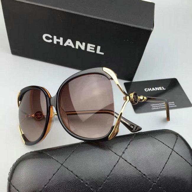 b5b3b7327afd4 chanel lunettes de soleil