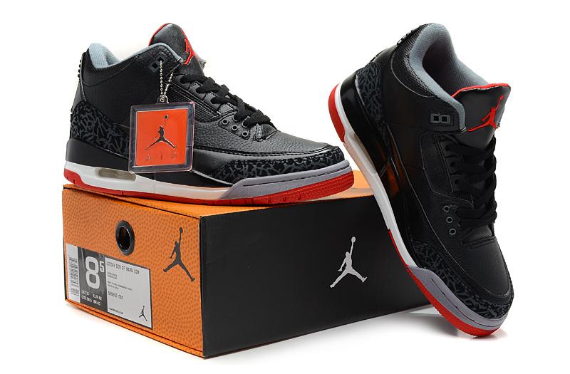promo code 3bb1a 6c8b3 air jordan 2013man - page9,man shoes air jordan 3 nba 2013 mode air black