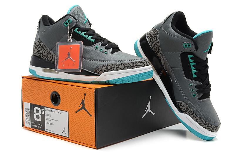 online retailer ca248 4dfcc 49.50EUR, air jordan 2013man - page8,man shoes air jordan 3 nba 2013 mode  air gray