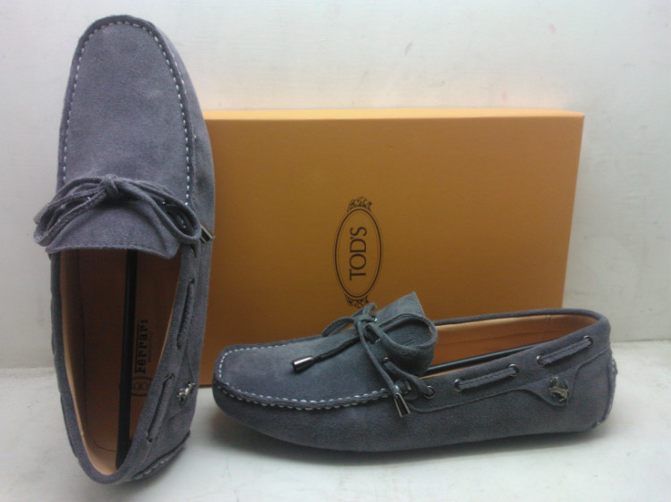 c3845f245ac8 TODS shoes man - page2,man tods shoes mocassins 2013 new style made in italy