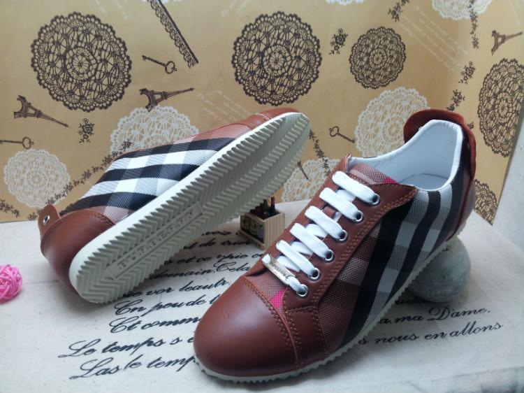 Pas Pas Cher Chaussures Homme Burberry soldes HqwE7wTOx ce147a8e8a5