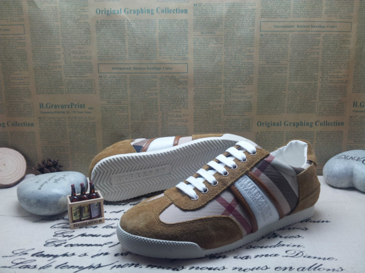 homme cher homme chaussures Burberry Burberry chaussures soldes pas  PwnnfAq56 0361a04a309