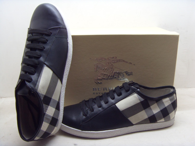 Chaussures Homme Burberry Pas Cher soldes rpqrRnwA--hour ... 17f2cd30bf6