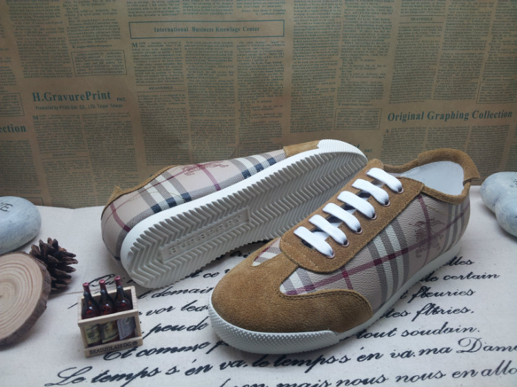 df54462b819 chaussures Burberry homme pas cher