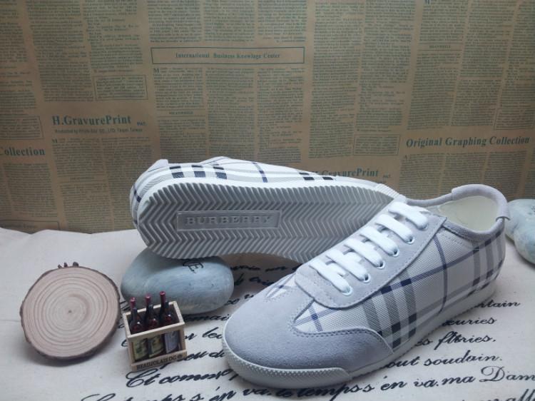 49.50EUR, chaussures Burberry homme pas cher,soldes chaussures Burberry  homme,france Burberry chaussures homme - e30d0989cce