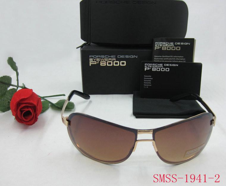 e073104170c1f lunettes de soleil Porsche Design -www.sac-lvmarque.com sac a main ...