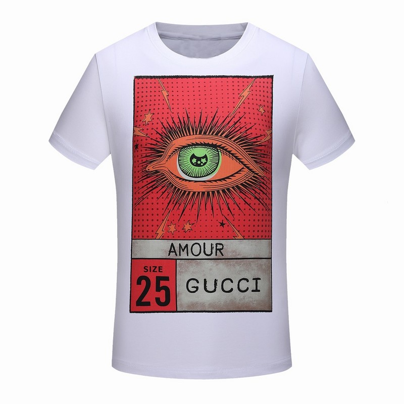 64d813cceaa2 38.00EUR, t-shirt gucci man - page10,men gucci t-shirts casual design eye