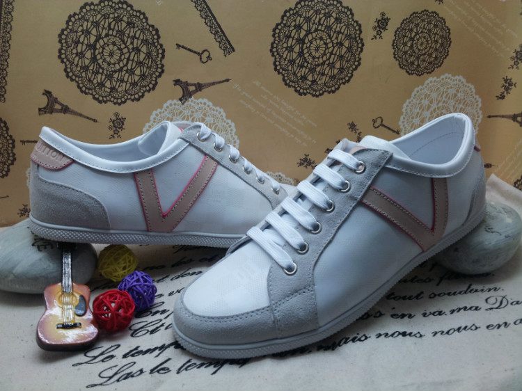49.30EUR, louis vuitton Homme Chaussures - page25,hommes chaussures sport  louis vuitton business casual france xl a1e08f45425