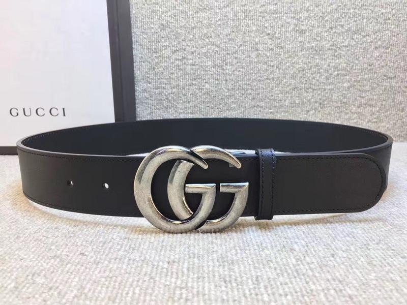 nouveau produit a9b71 7488a ceinture gucci pas cher,ceinture gucci hommes femmes,2011 ...