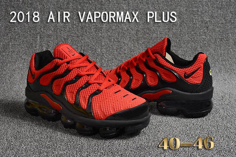 solde vapormax plus