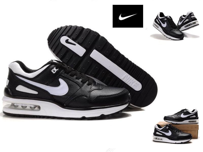 brand new 3ea42 c809d 46.00EUR, Nike air max LTD - page3,nike air max ltd ii,nike air max